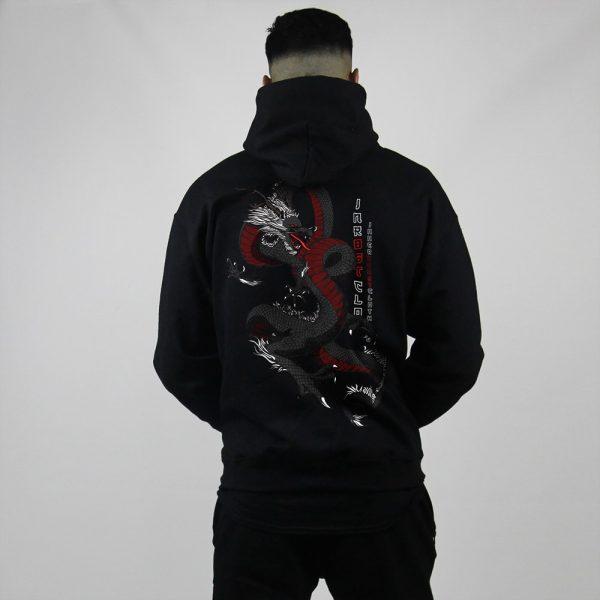res-dragon-v2-pullover-min
