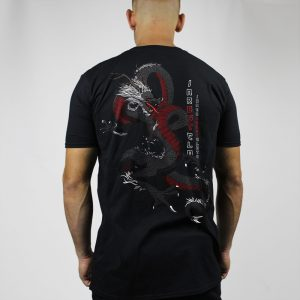 res-dragon-v2-tee2b-min