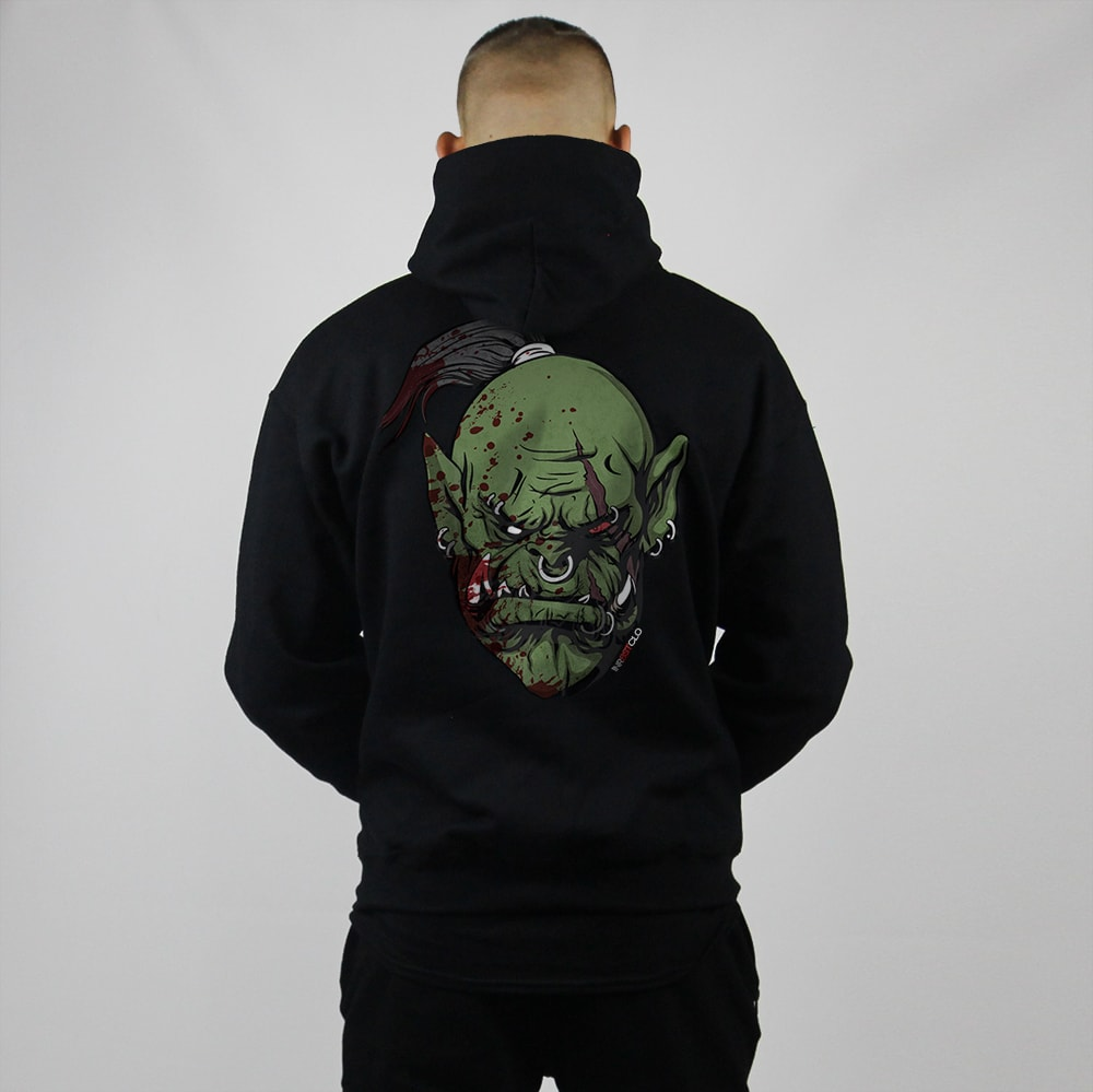 res-orc-pullover-min