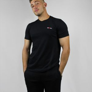 res-pedj-black-tee-front-min