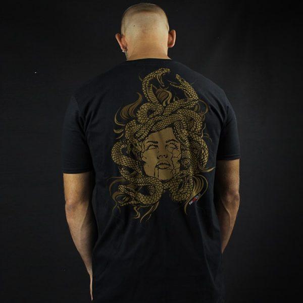 res-bronze-medusa-banner-2-min
