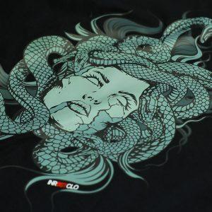 res-jade-medusa-min
