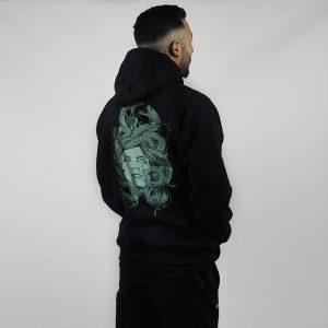 res-jade-medusa-pullover-2-min