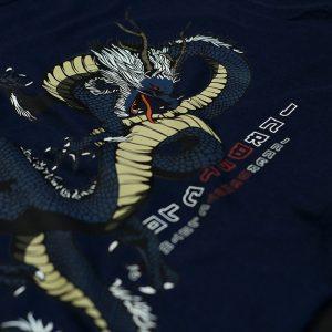 res-blue-dragon-angled-min