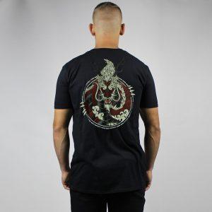 res-dragon-inner-beast-2-min
