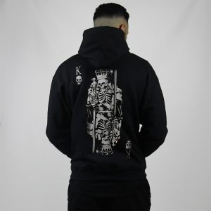 res-king-of-death-pullover-min