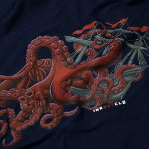res-kraken-angled-2-min