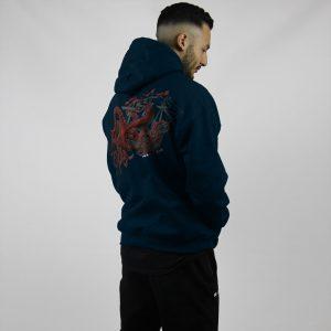 res-kraken-navy-hoodie-min