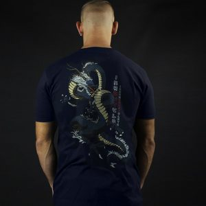 res-navy-blue-dragon-2-min