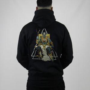 res-anubis-v2-pullover-min