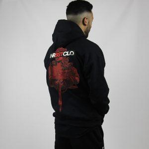 res-blind-justice-hoodie-min