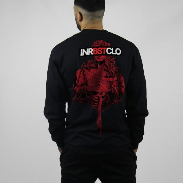 res-blind-justice-long-sleeve-min