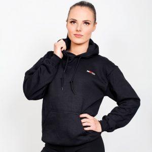 lauren-hoodie-front-min