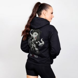 res-killshot-hoodie-lauren-b-min