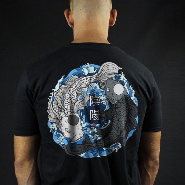res-koi-yin-yang-banner-min