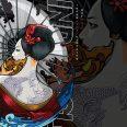 geisha-x-koi-banner-slide-2-min