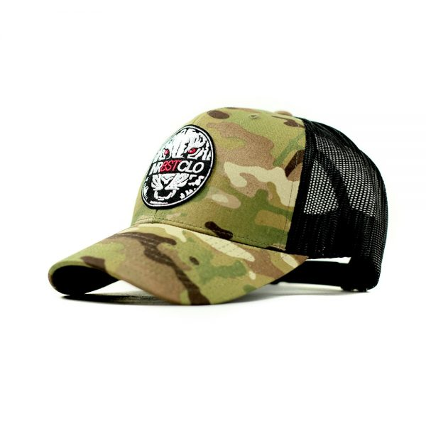 res-hunter-camo-green-trucker-2b-min