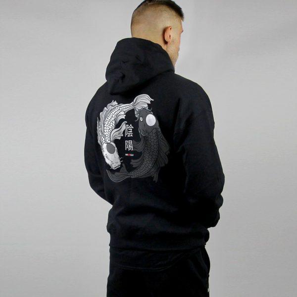 res-koi-yin-yang-hoodie-b-min