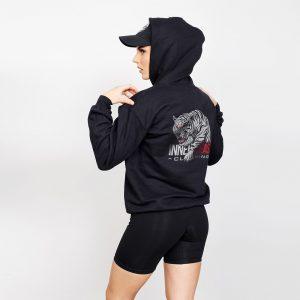 res-lauren-hunter-x3-hoodie-min