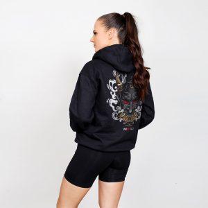 res-lauren-oni-hoodie-min