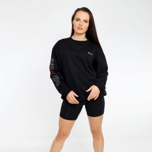 res-outline-signature-jumper-front-min