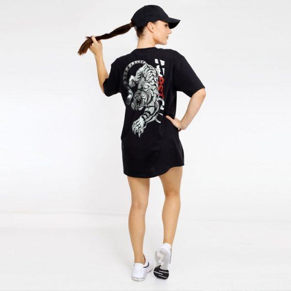 lauren-hunter-unleashed-recolour-min