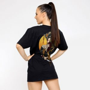 res-lauren-midnight-geisha-tee-min