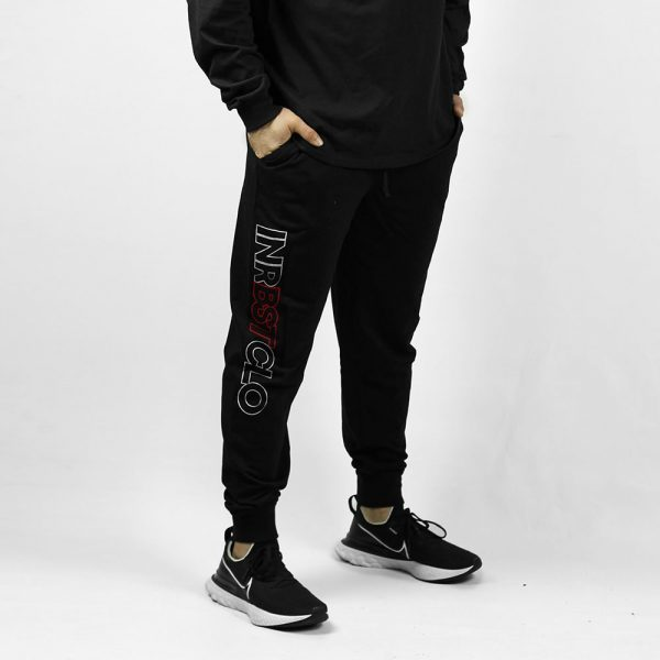 res-signature-outline-joggers-2-min