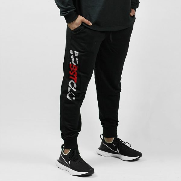 res-signature-unleashed-joggers-2-min