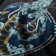 res-blue-dragon-angled-min-1