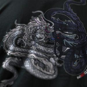 res-dragon-yin-yang-angled-min