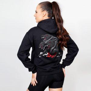 res-lauren-cerberus-hoodie-min