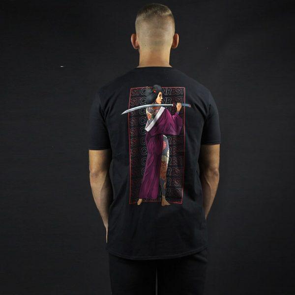 yakuza-banner-pedj-min