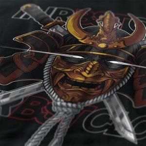 res-bronze-samurai-angled-min