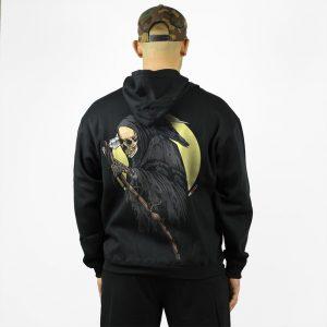 res-grim-reaper-v2-hoodie-min