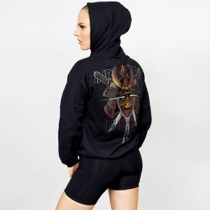 res_bronze-samurai-hoodie-min