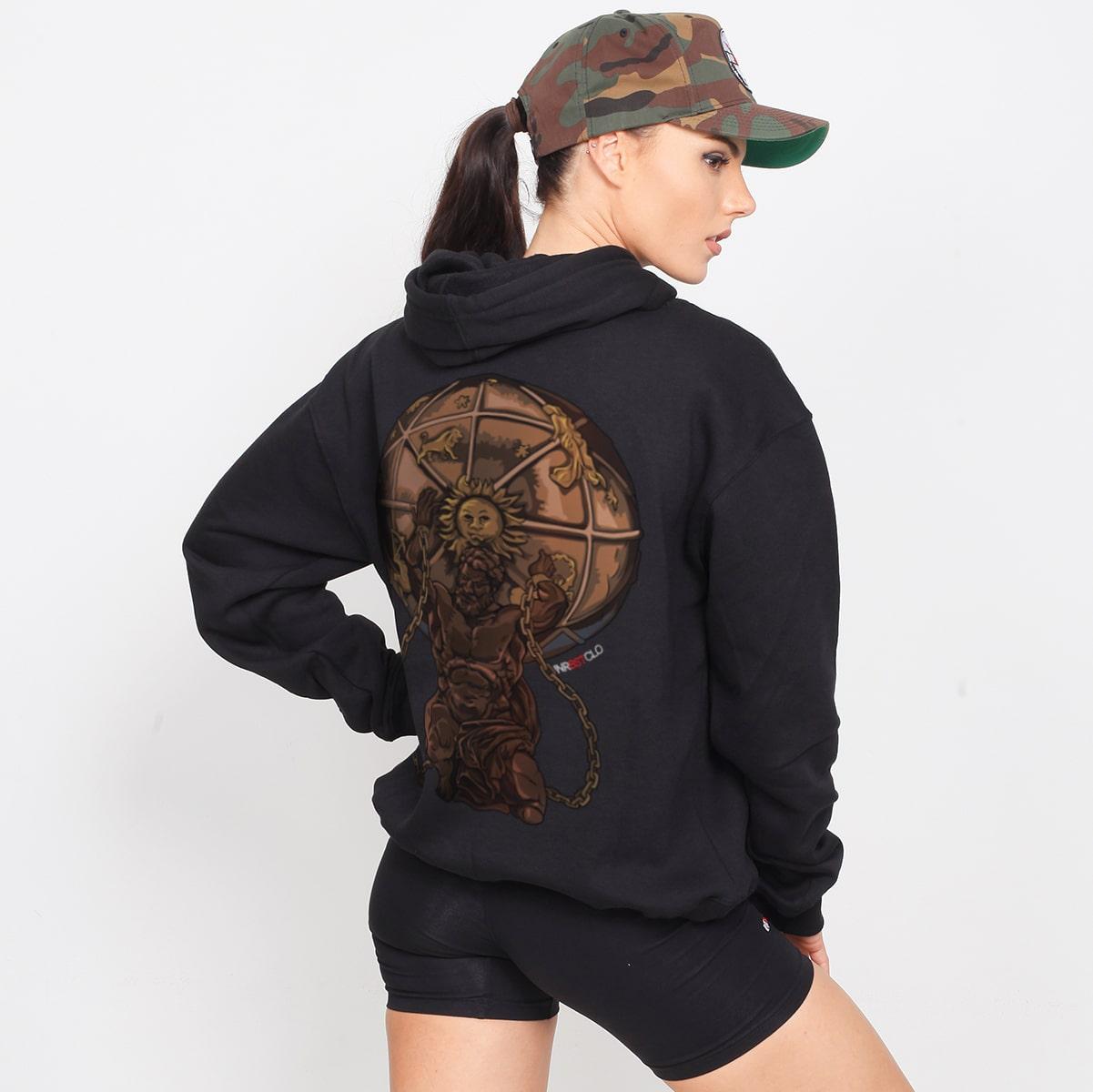 res-atlas-hoodie-laur-min