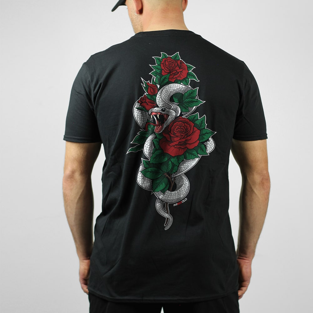 res-snakes&roses-tee-min