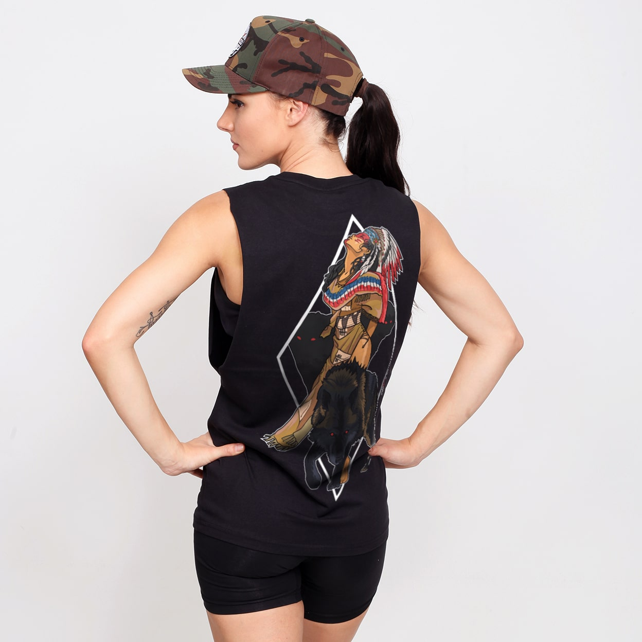 res-wolfpack-unisex-tank-min