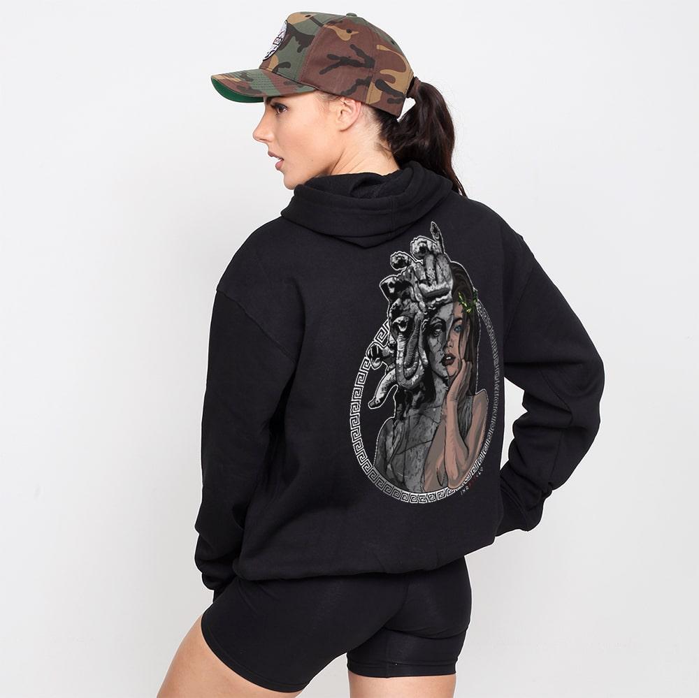 res-cursed-medusa-hoodie-sq-min