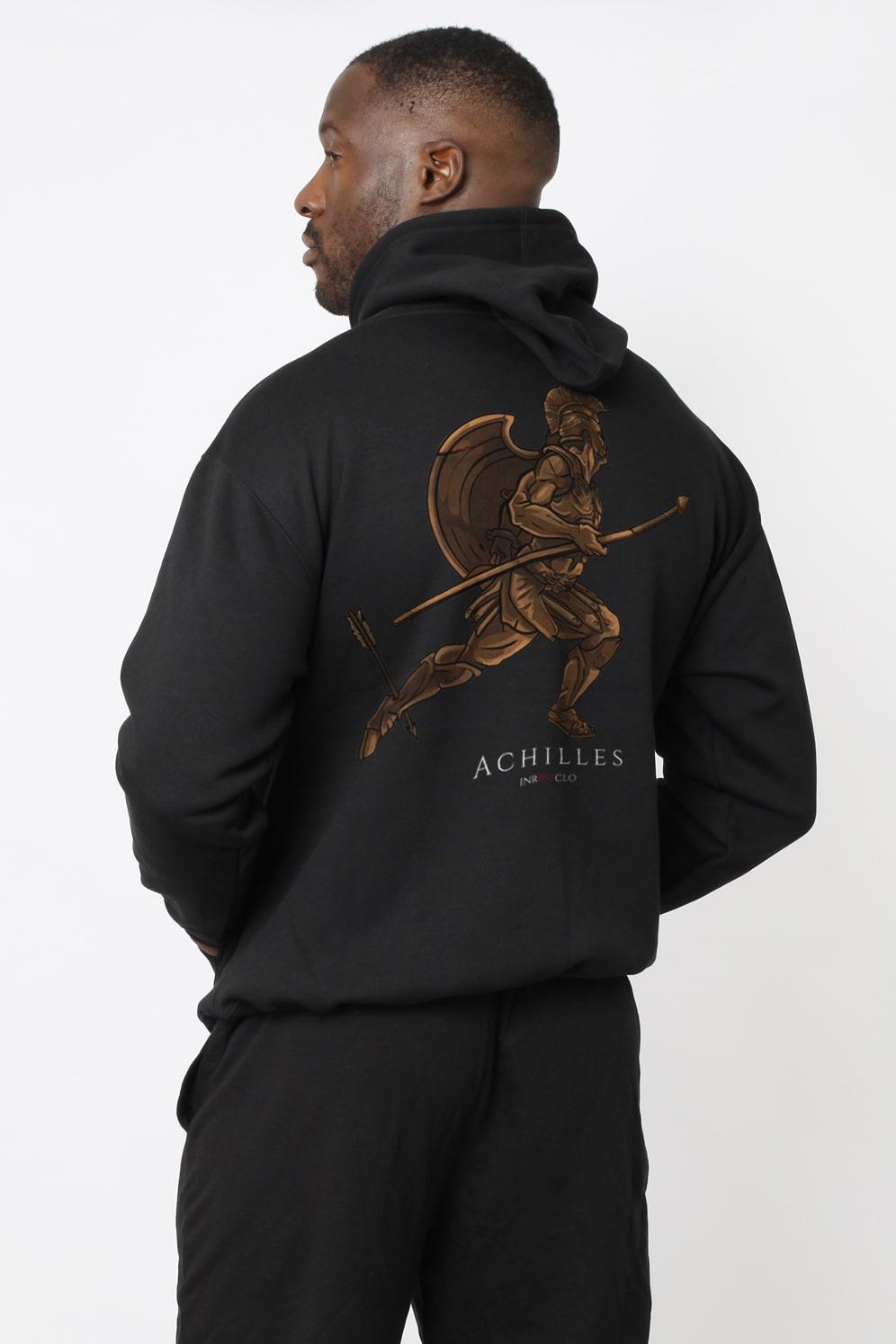 res-achilles-hoodie-min